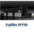 Fujifilm FP790
