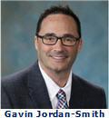 Gavin Jordan-Smith