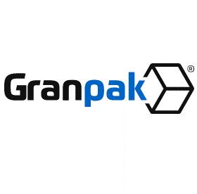 Granpak logo