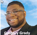 Gregory Grady