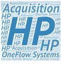 HP Acquisition