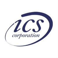 ICS Corporation logo