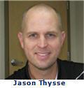 Jason Thysse