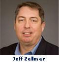 Jeff Zellmer