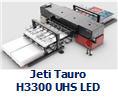 Jeti Tauro H3300 UHS LED