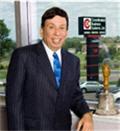 Jim Oricchio