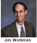 Jim Workman