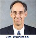 Jim Workman