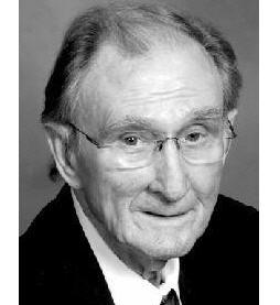 John Edward Malone
