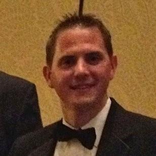 John Jilek, Jr