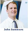 John Sommers
