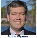 John Wynne