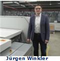 Jurgen Winkler