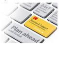 Kodak Service Button