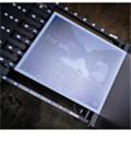 Kodak Sonora XTRA Process Free Plates