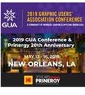 2019 GUA Conference