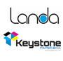 Landa_Keystone