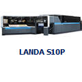 Landa S10P
