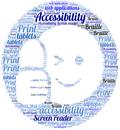 accessibility - Dr FontZ