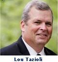 Lou Tazioli