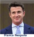 Marco Nespolo