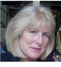 Marianne Gaige