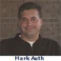 Mark Auth