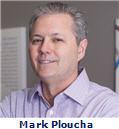 Mark Ploucha