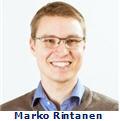 Marko Rintanen