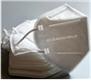 Biodegradable Mask