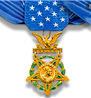 https://www.goodnewsnetwork.org/ralph-puckett-gets-medal-of-honor/
