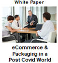Memjet White Paper