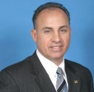 Michael Kisha