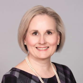 Michelle M. Fitzpatrick