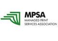 MPSA Logo