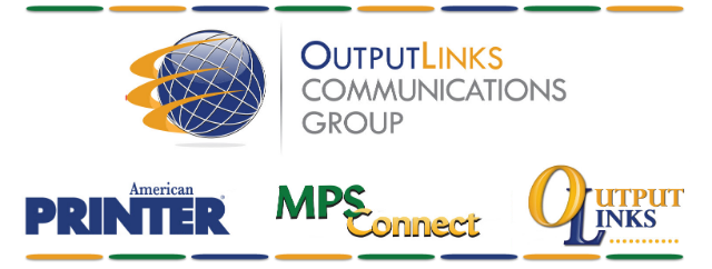 OLCG Logo