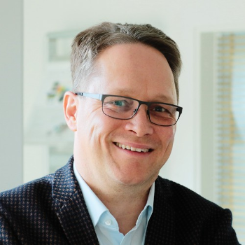 Oliver Luedtke