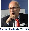 Rafael Penuela Torres
