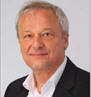 Peter Čechal