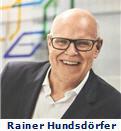 Rainer Hundsdörfer