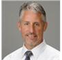 Rick Neumann