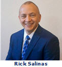 Rick Salinas