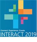 Interact 2019