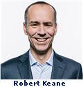 Robert Keane