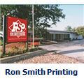 Ron Smith Printing Company