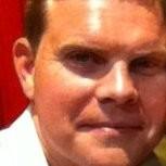 Scott Schnabel