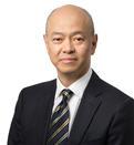 Shinichi Yoshida