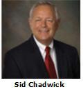 Sid Chadwick