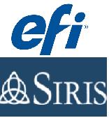 EFI Siris