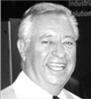 Stanley J. Kukla Jr.